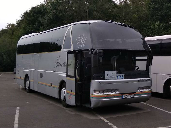 neoplan_real