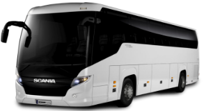 scania_cropped2